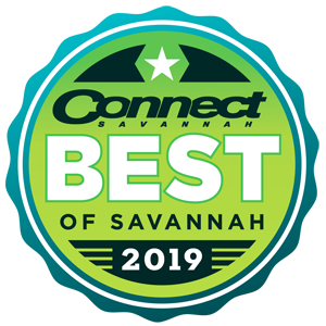 Connect Sav 2019
