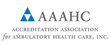 logo_aaahc.png